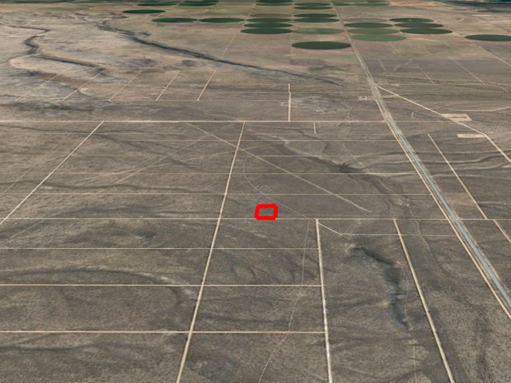 Endless Possibilities on 4 Acres in Colorado - Image 2