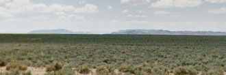 Large 4 Acres with Majestic Mountain Views