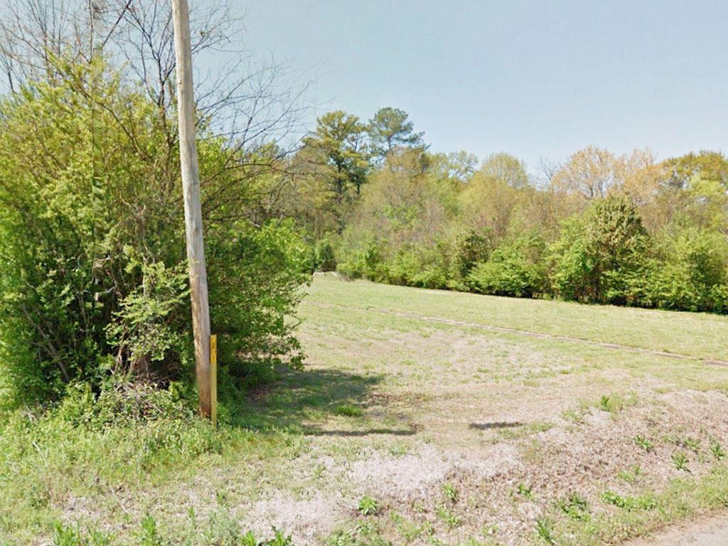 Sweet Home Alabama Lot Over A Half Acre - Image 6
