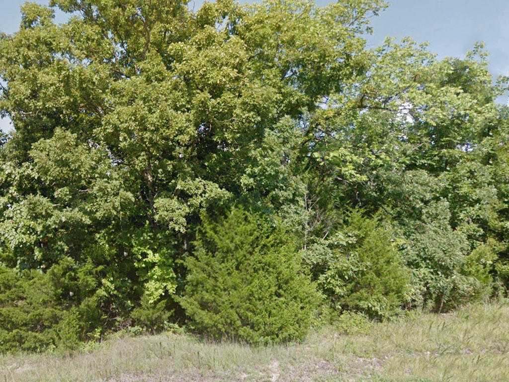 An Incredible Opportunity awaits you in Central Missouri - Image 3