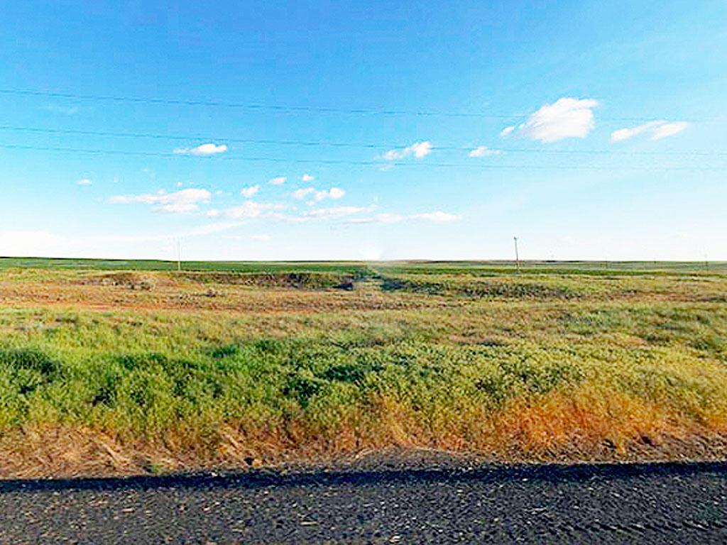 Six Acres in Eastern Washington - Image 0