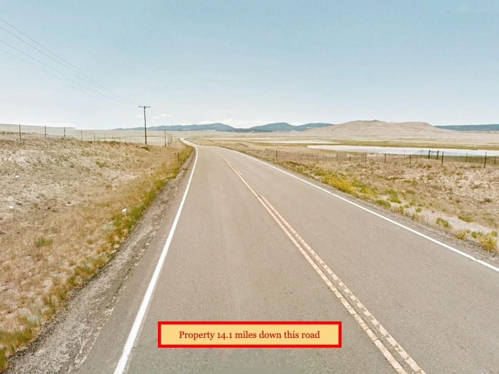 Incredible Land Deal on 4 Spacious Acres - Image 4