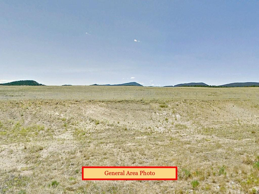 Dream Investment on Cleared 4 Acres - Image 3