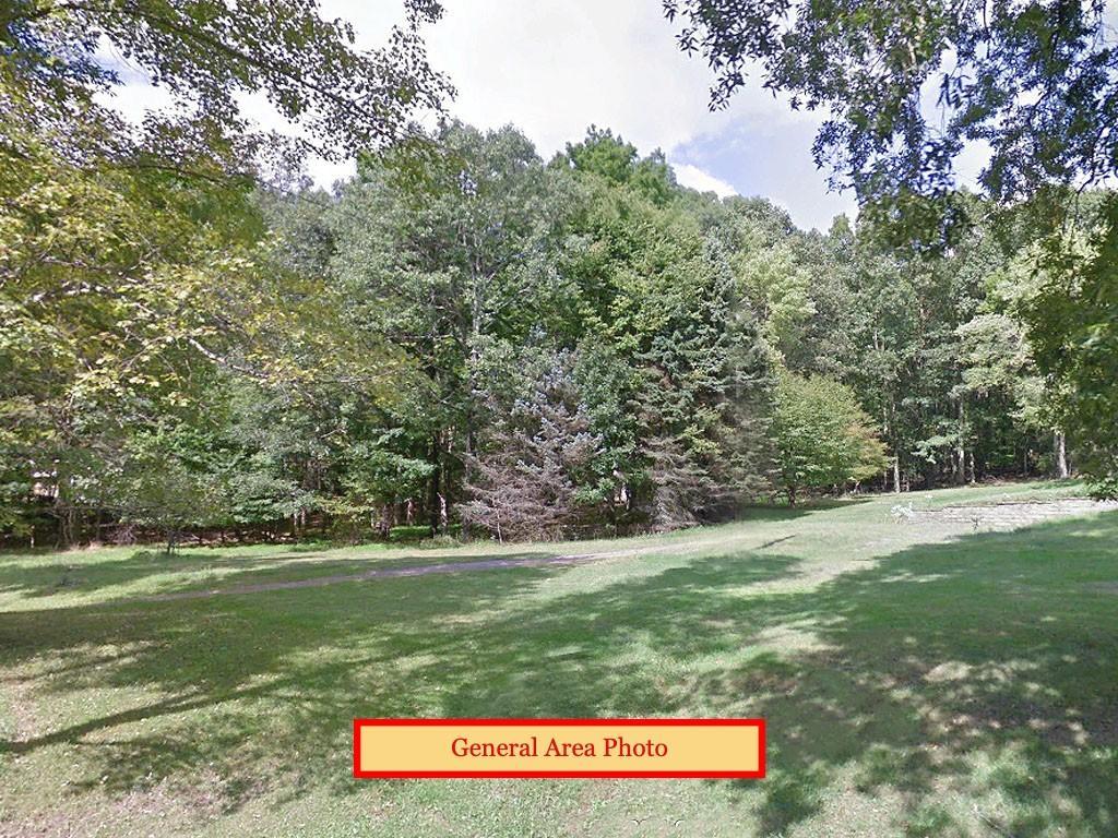 Over an acre near Tinkwig Lake - Image 3