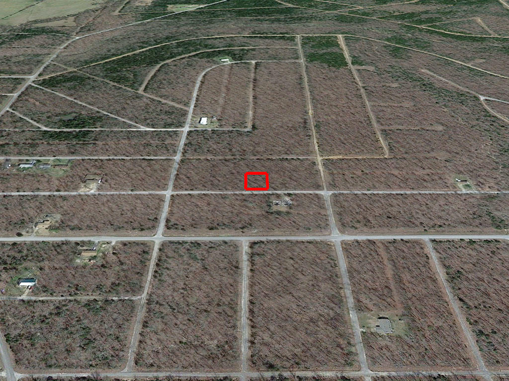 Amazing Third of a Acre Lot Close to Crown and Diamond Lakes - Image 2