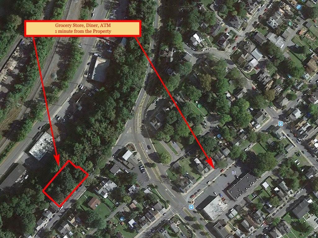Half an acre near the Lehigh River - Image 5