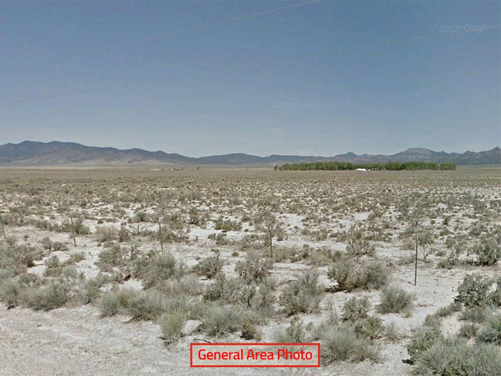 Uncover this Scenic Retreat in Utah Landscape - Image 0