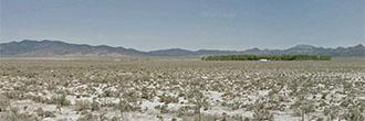 Uncover this Scenic Retreat in Utah Landscape
