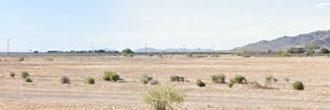 Sun, Stars, and Solitude balanced with Social in Arizona City, Arizona - Image 6