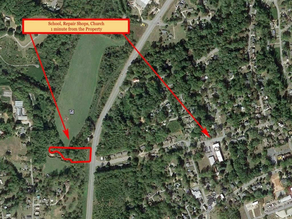 Rare Opportunity on 1 Acre Lot - Image 5