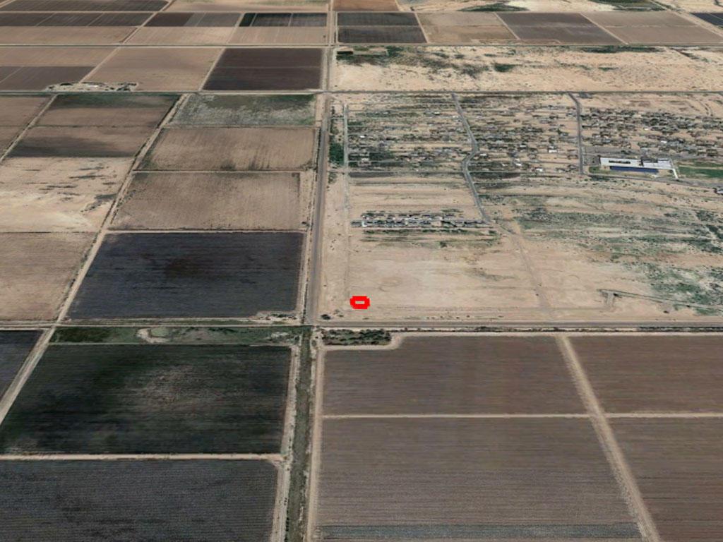 Outdoor Adventures Aplenty with this Arizona City, Arizona Property - Image 2