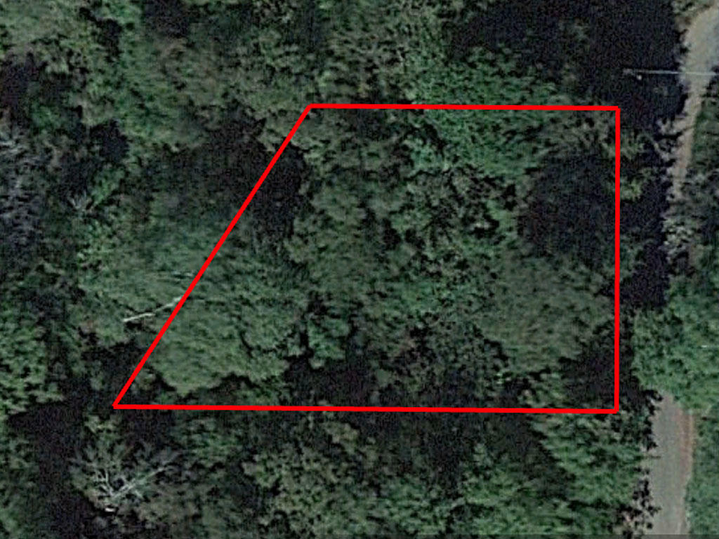 Rare 2 Lots Sold as 1 in Charming Community - Image 1