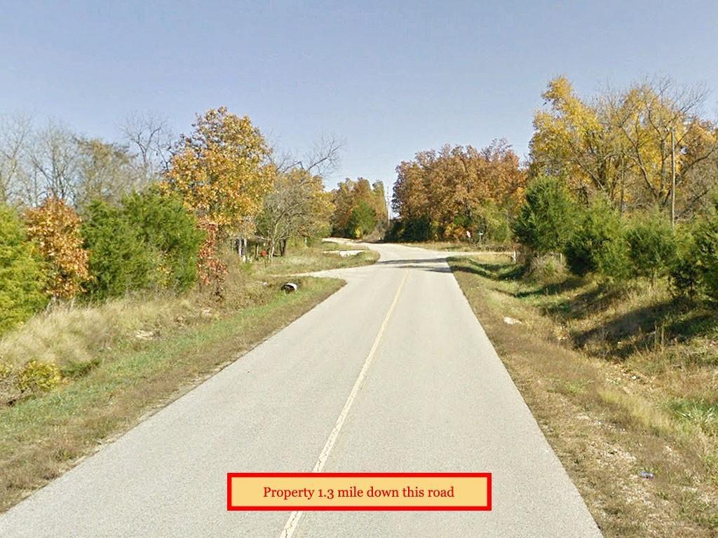 Gorgeous Property Near Strawberry River - Image 4