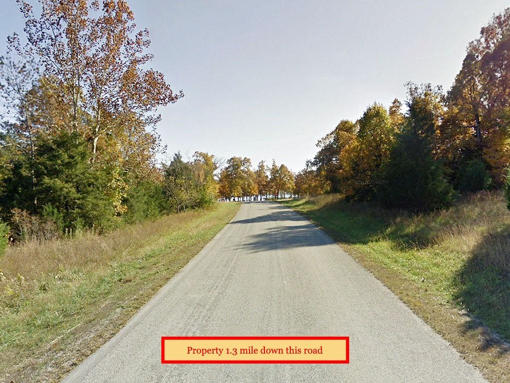 Beautiful Property Near Horseshoe Bend - Image 4