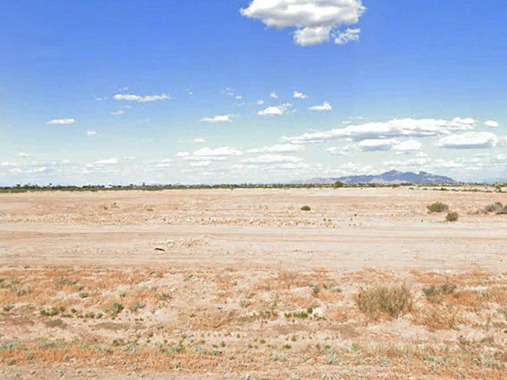 Make a Plan to Live in a Planned Community in Arizona - Image 3