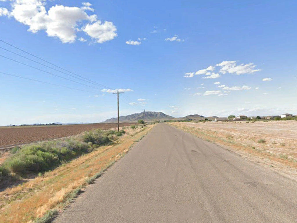 Make a Plan to Live in a Planned Community in Arizona - Image 4