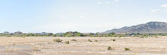 Pinal County, Arizona Promises Caring Community and Stunning Scenery