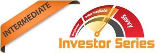 Intermediate Arizona Investor Pack of Five Side By Side Lots