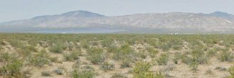 Amazing Investment on 2 Acres of Desert land