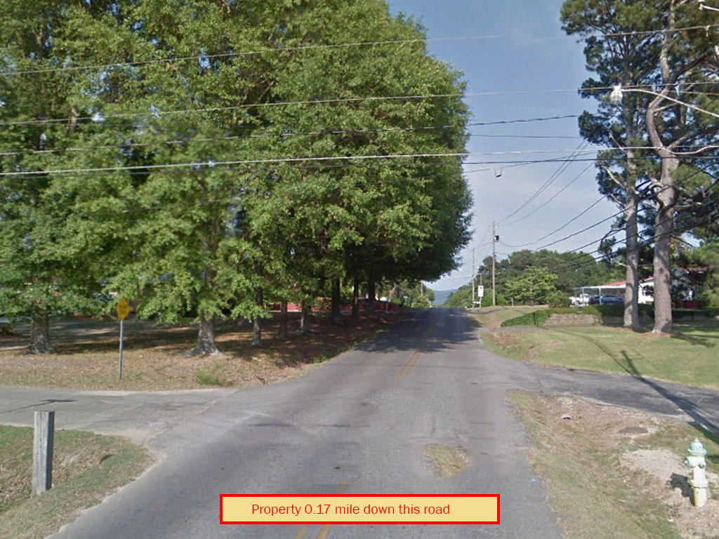 Sprawling Property In Quaint Southern Town - Image 4