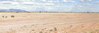 Sun, Stars, and Moon Make this Pinal County, Arizona Property Shine