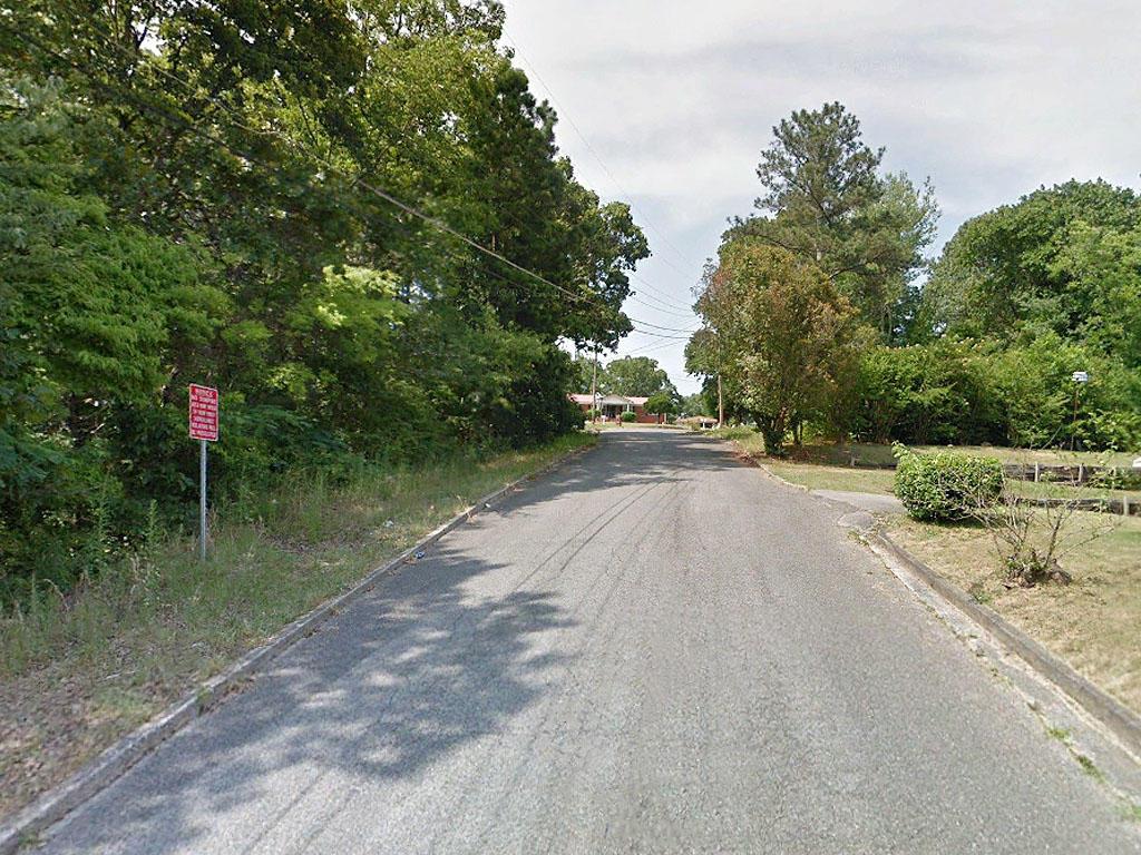 Sweet Land Deal in Appalachian Foothills - Image 3