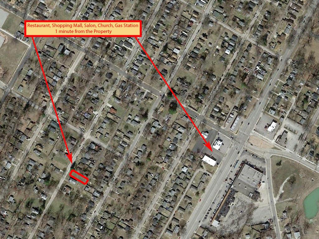 Residential Lot in Bustling Fort Wayne - Image 5