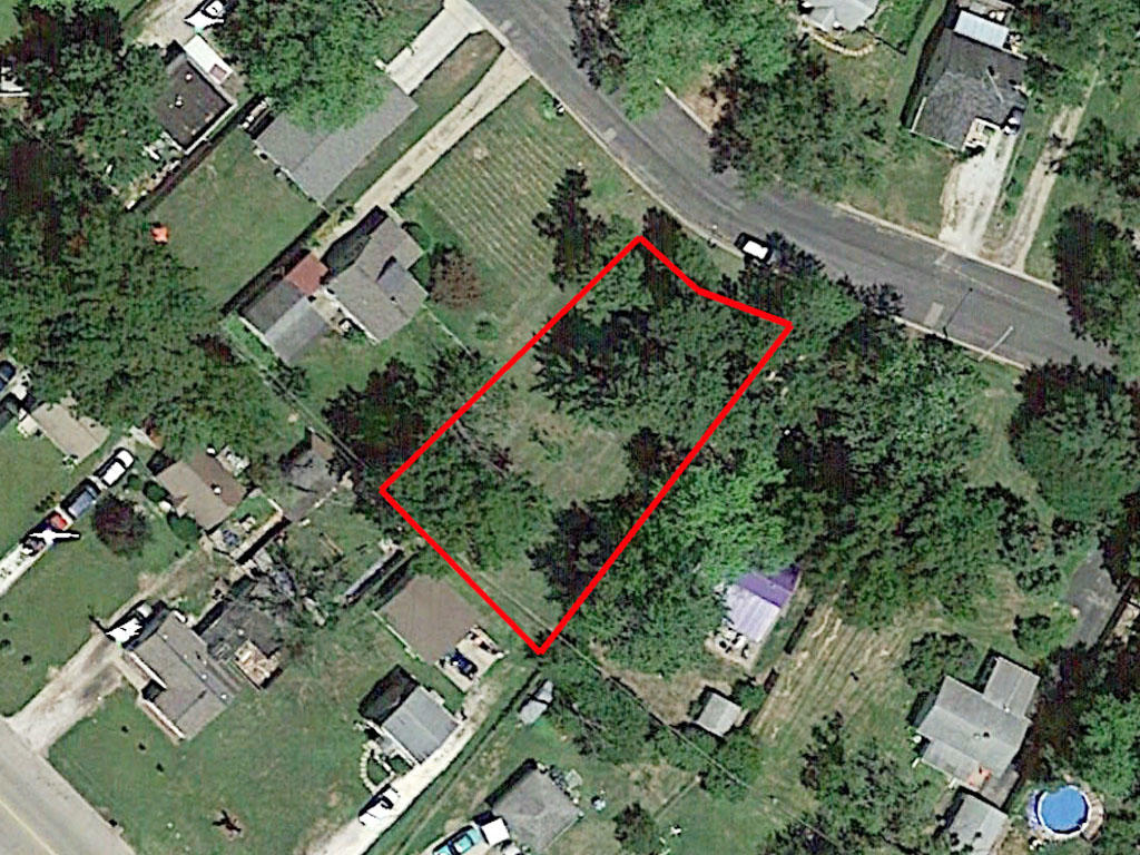 Ideal Investment in Heart of Peoria - Image 1