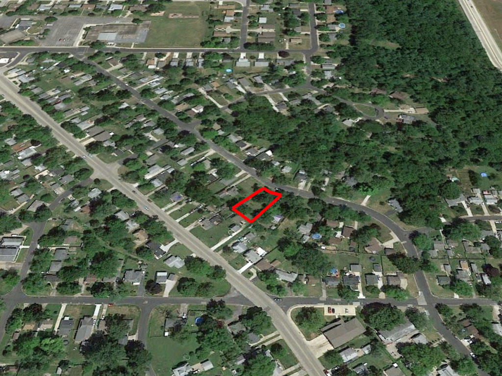 Ideal Investment in Heart of Peoria - Image 2