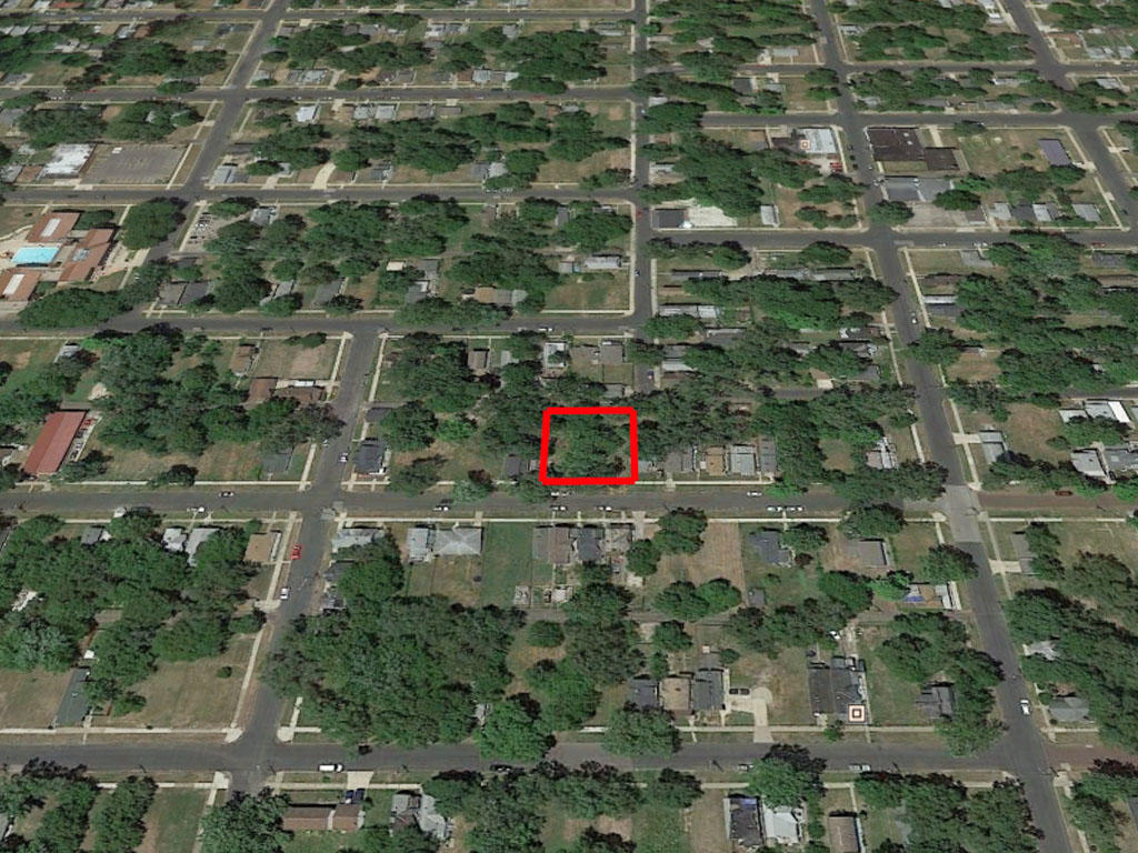 Rare 2 Lots Sold As 1 in Beautiful Illinois Country - Image 2
