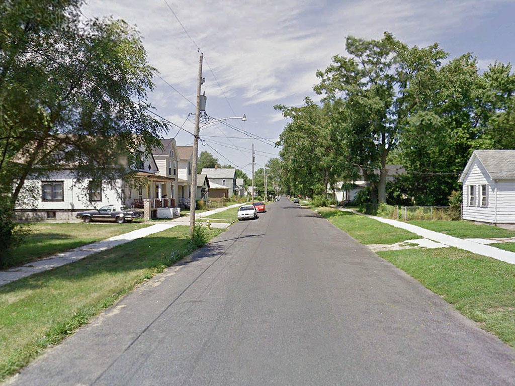 Rare 2 Lots Sold As 1 in Beautiful Illinois Country - Image 4