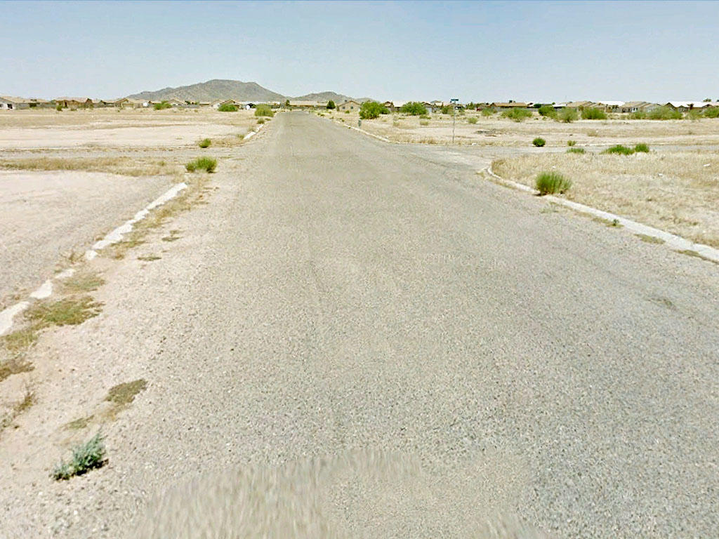 Find your Haven in Pinal County, Arizona - Image 4
