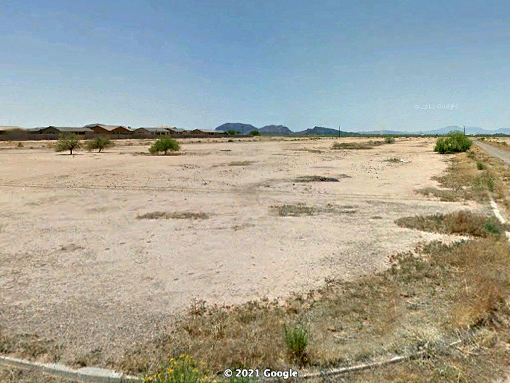 Find your Haven in Pinal County, Arizona - Image 0