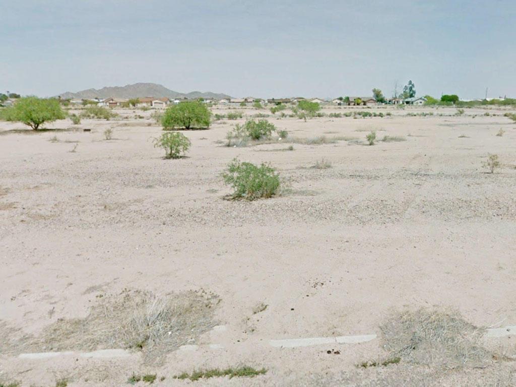 Escape to Arizona - Image 3