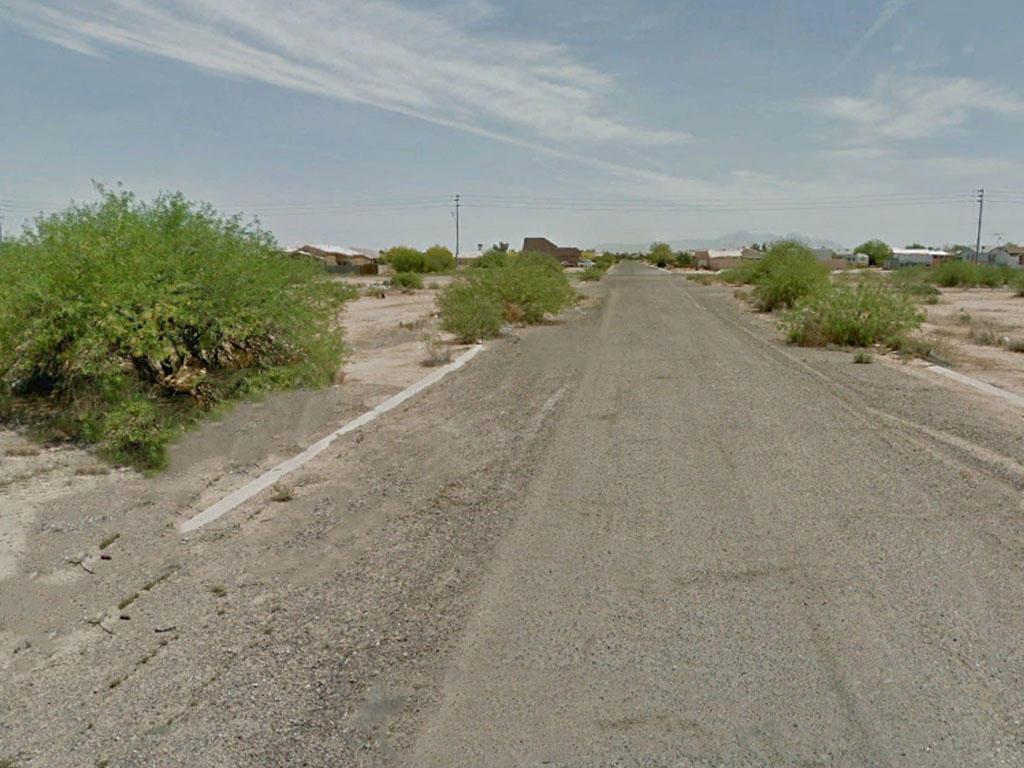 Escape to Arizona - Image 4