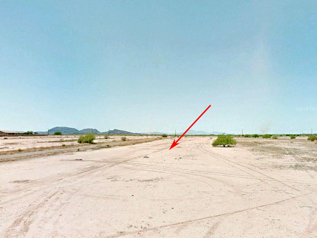 Outdoor Adventure Seekers Meet Sought-After Arizona Property - Image 3