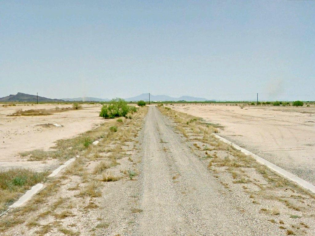 Outdoor Adventure Seekers Meet Sought-After Arizona Property - Image 4
