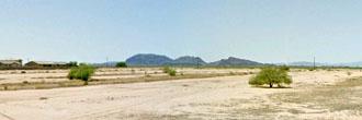 Outdoor Adventure Seekers Meet Sought-After Arizona Property