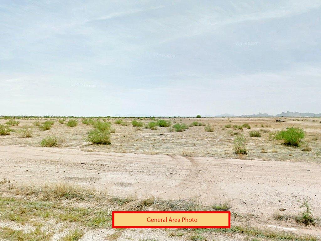 Bring your Family to Sunny Arizona - Image 3