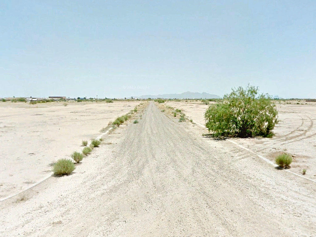 Bring your Family to Sunny Arizona - Image 4