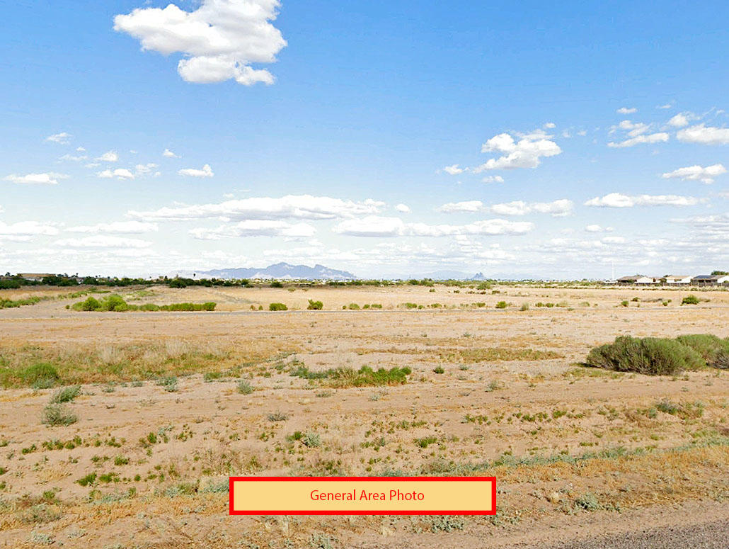 Bring your Family to Sunny Arizona - Image 0