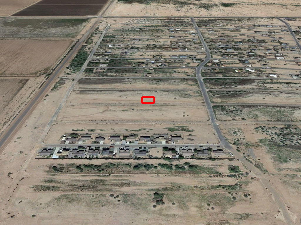 Take the Easy Win in Pinal County - Image 2