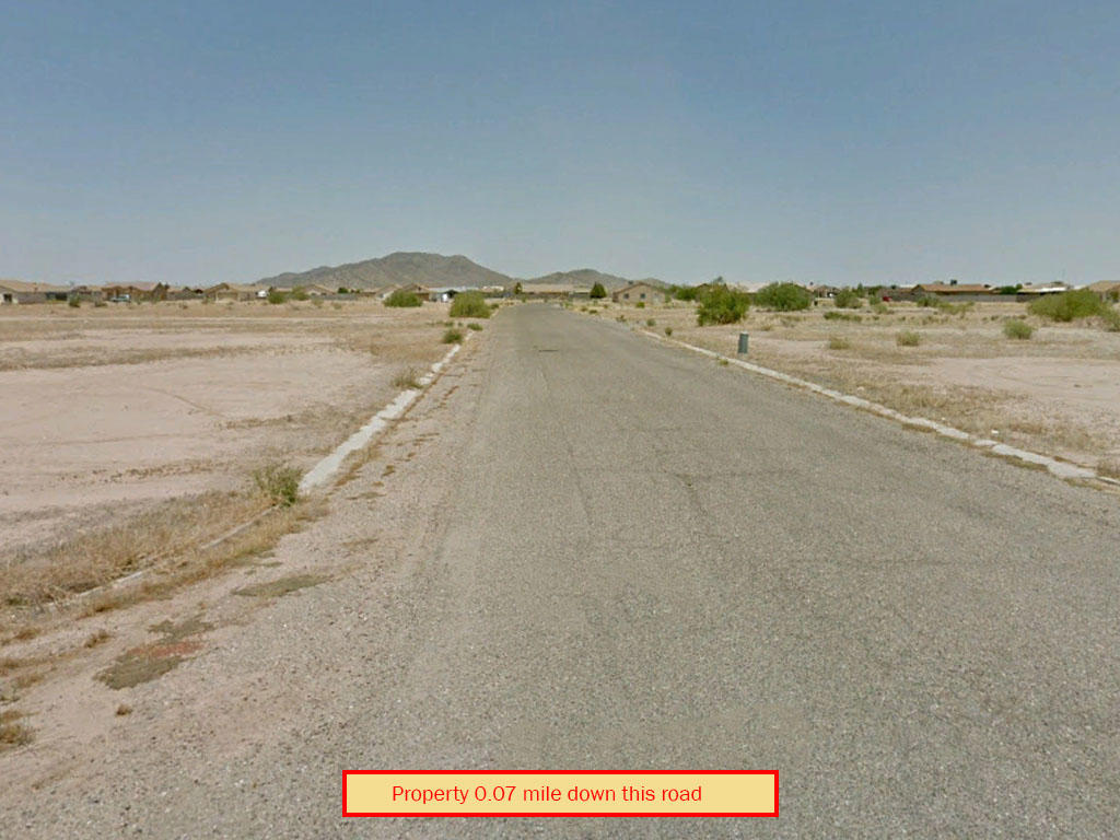 Take the Easy Win in Pinal County - Image 4