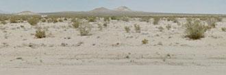 Build Your Dream Home in Sunny Desert Community
