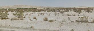 Twentynine Palms 5 Acre Desert Oasis