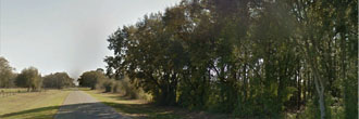 Large 1 Acre Lot Near Florida River