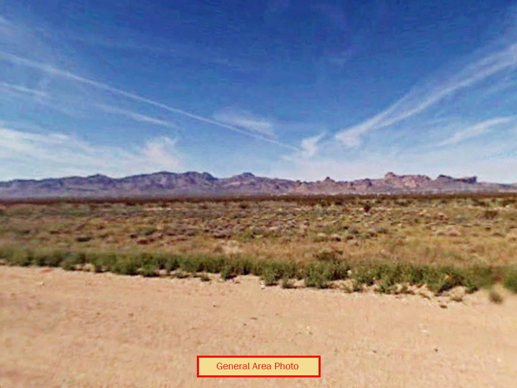 Two Acres in Convenient Location - Image 3