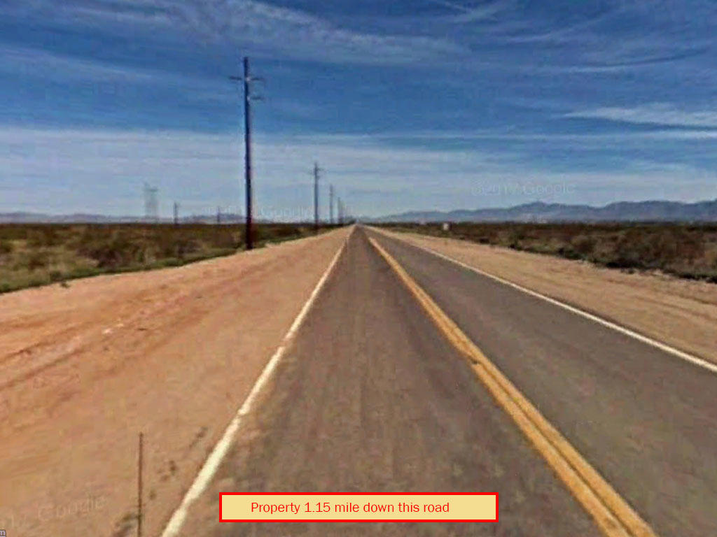 Two Acres in Convenient Location - Image 4