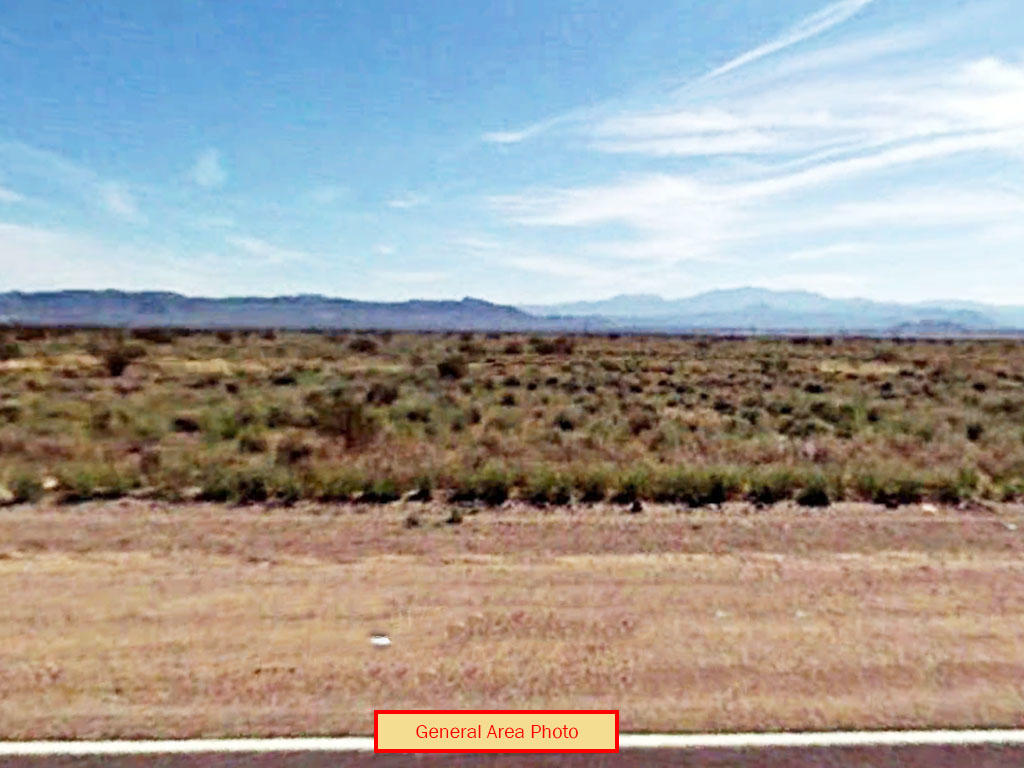 Two Acres in Convenient Location - Image 0