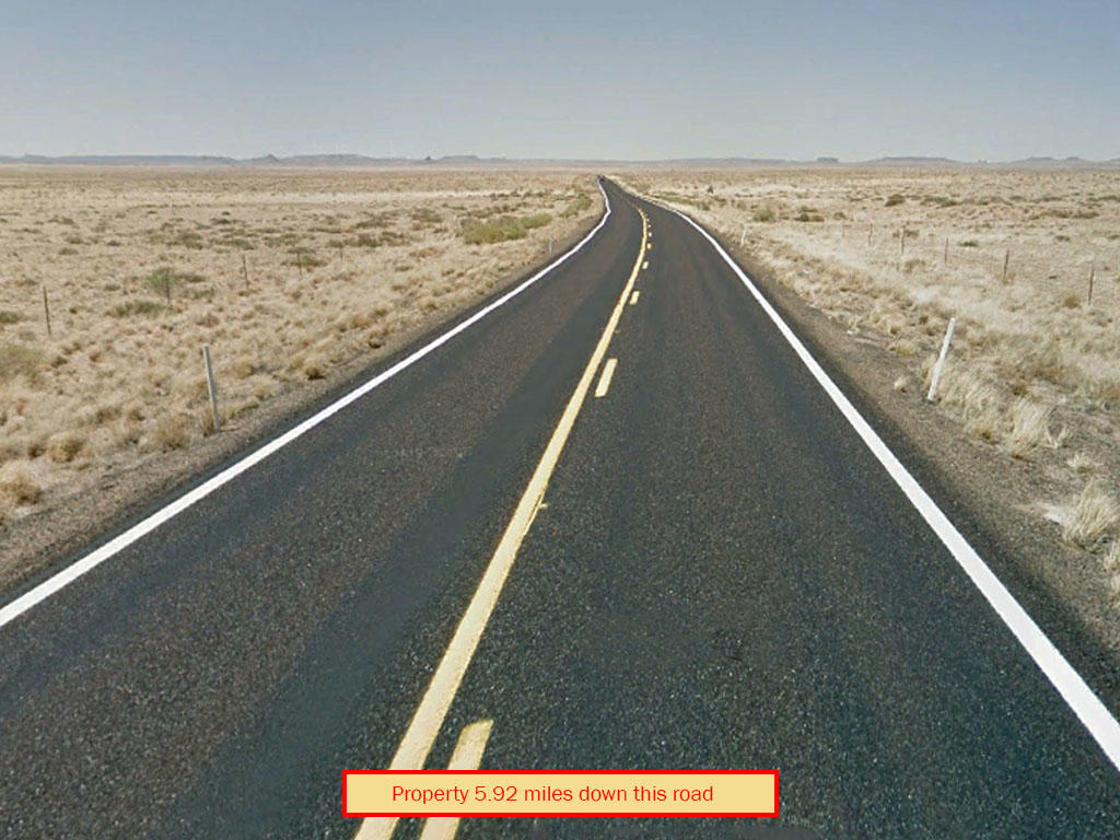 Spacious 1 Acre Parcel in Beautiful Arizona - Image 4